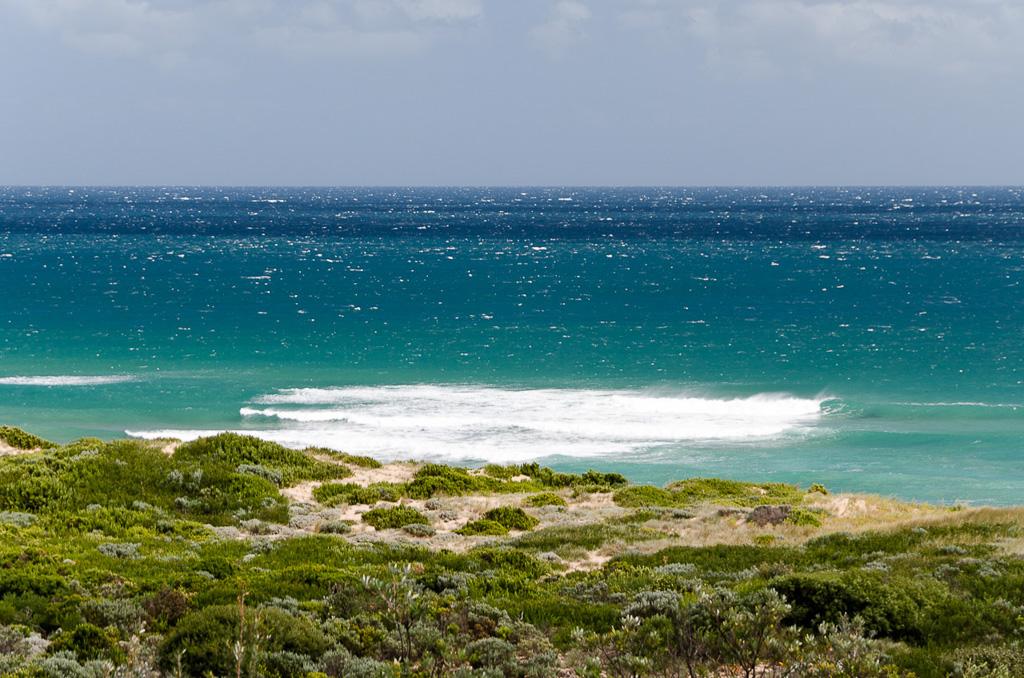 ocean-at-baxters-beach