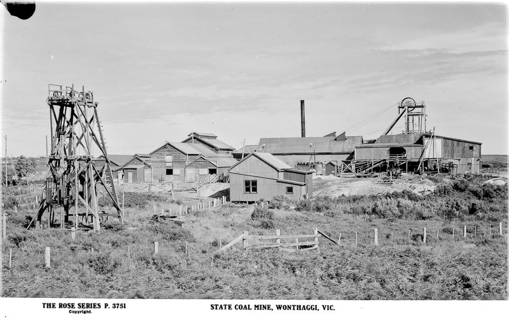 state-coal-mine-wonthaggi