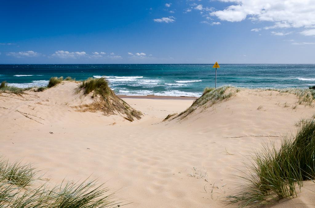 w19-sand-dune-baxters-beach