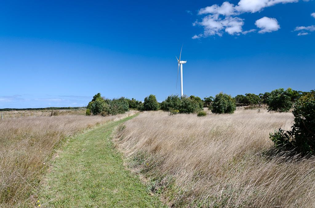 wonthaggi-windfarm