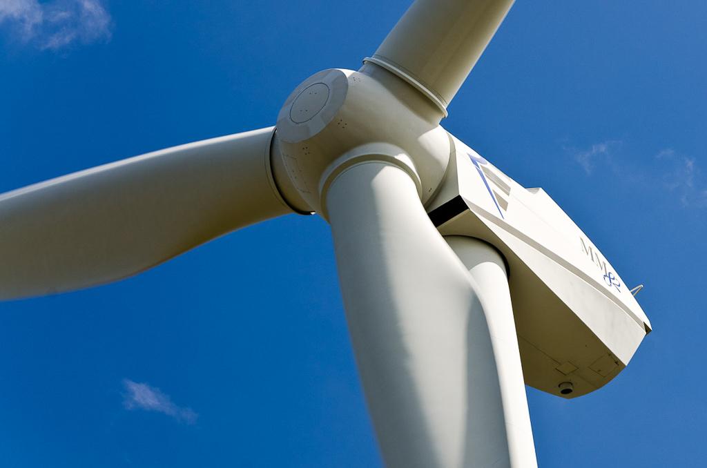 wonthaggi-windfarm-turbine