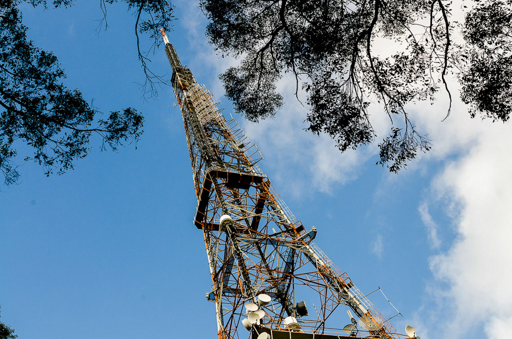 channel-10-tower-dandenong-ranges