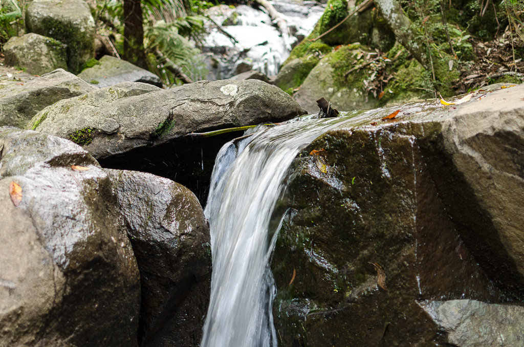 olinda-falls