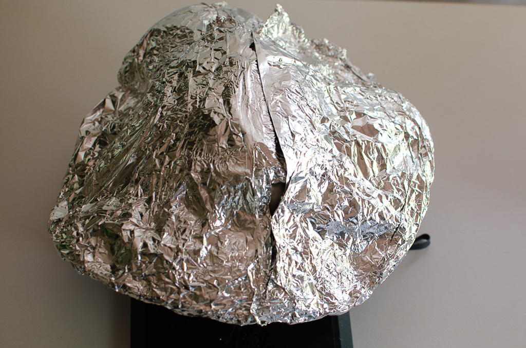 outdoor-research-alfoil-hat