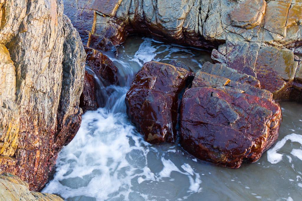 red-rocks-gardiner-point