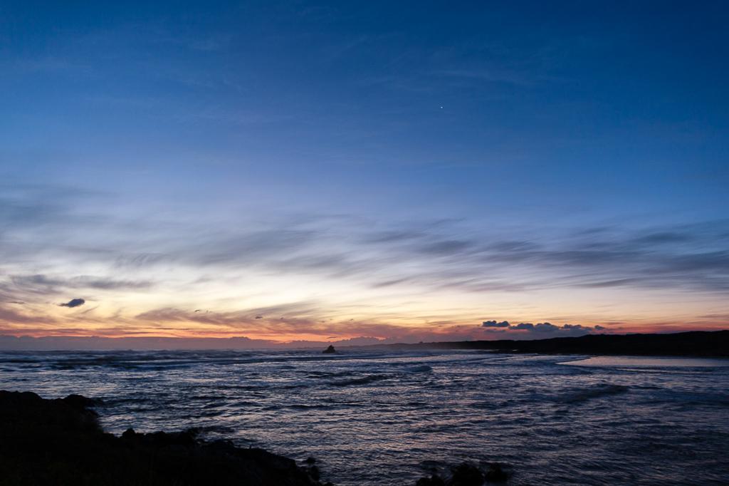 sunset-gardiner-point