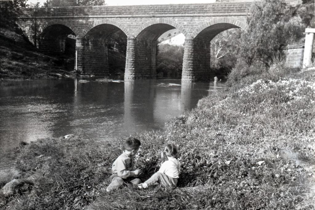 bulla-bridge-1963