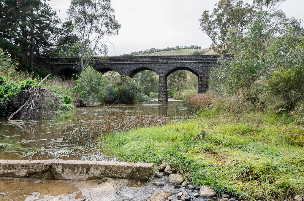 bulla-bridge-at-deep-creek