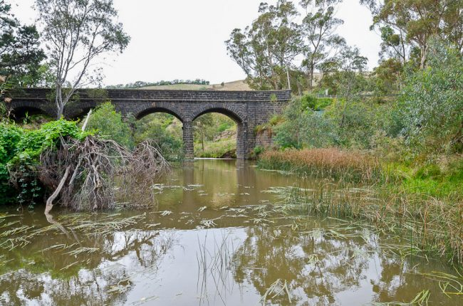 bulla-bridge-deep-creek