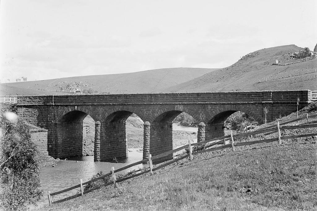 bulla-bridge-mark-james-daniel-1899-state-library-of-victoria