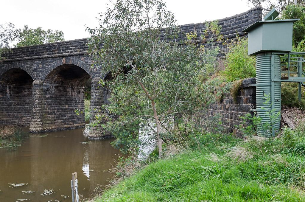 bulla-bridge