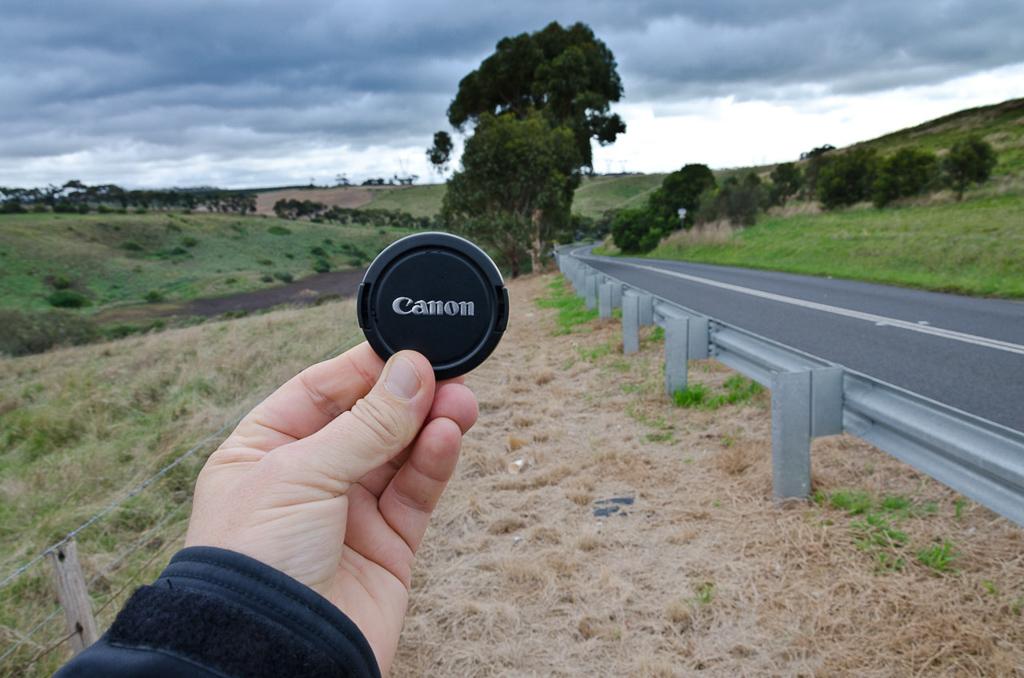 canon-lens-cap