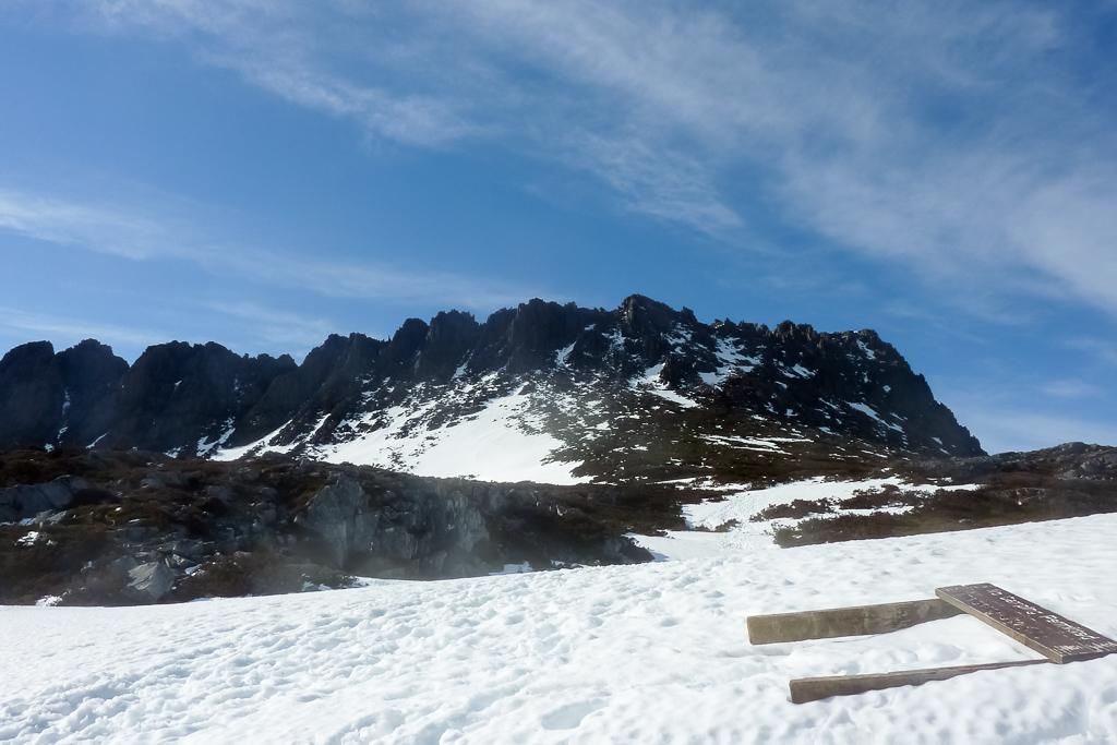 cradle-mountain-snow