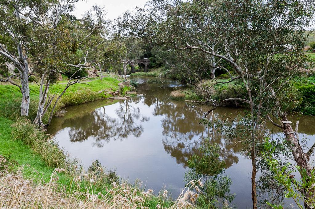 deep-creek-and-bulla-bridge