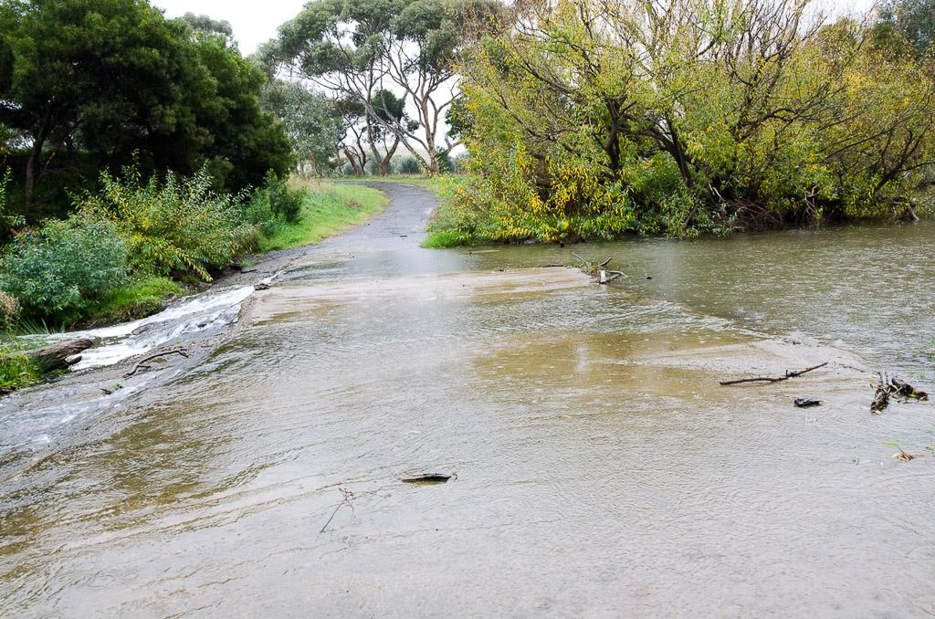 floodway-jacksons-creek