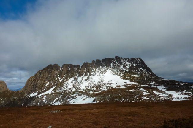 snow-cradle-mountain