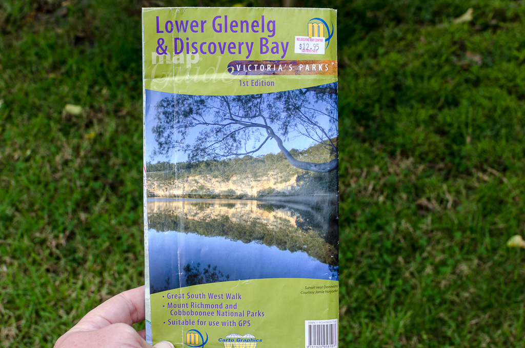 lower-glenelg-and-discovery-bay-map