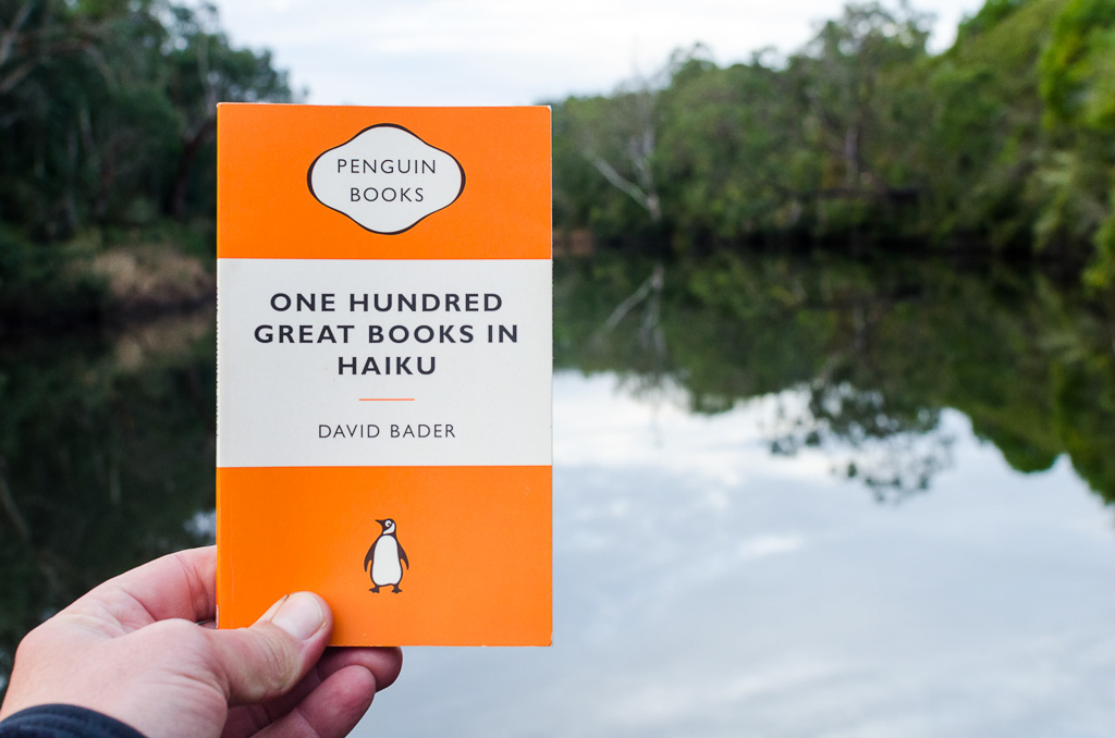 one-hundred-great-books-in-haiku