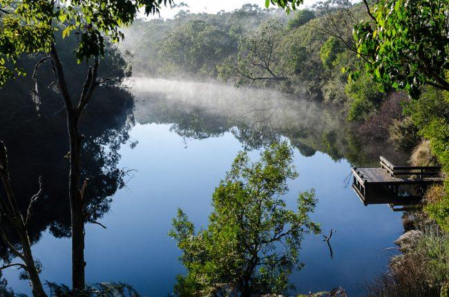 reflections-on-glenelg-river