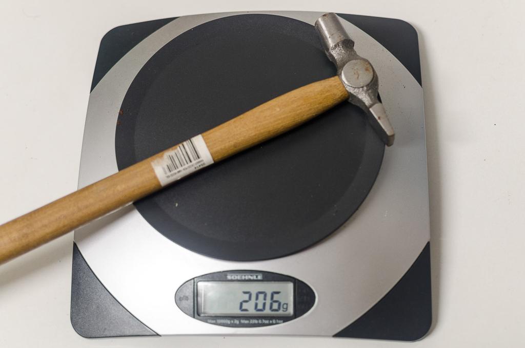 206gram-hammer