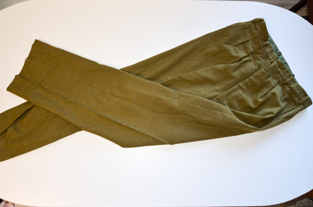 army-battle-dress-pants-wool