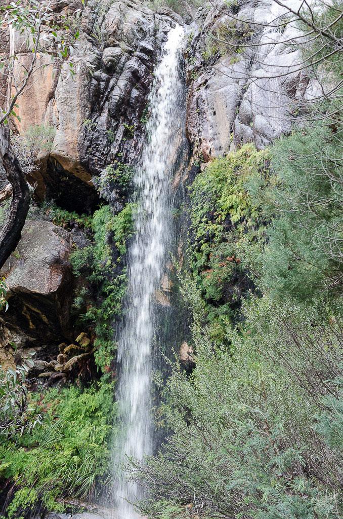 beehive-falls