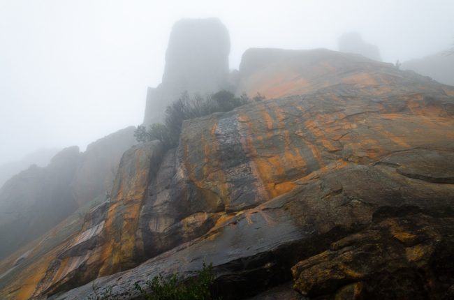 mount-difficult-track-cloud-grampians