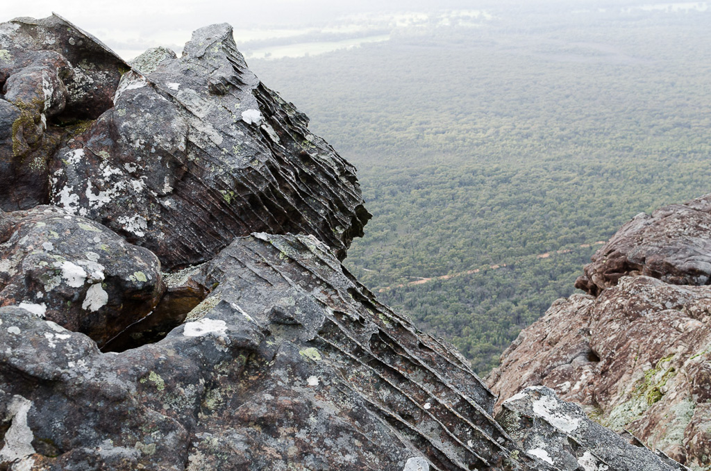rocks-at-briggs-bluff