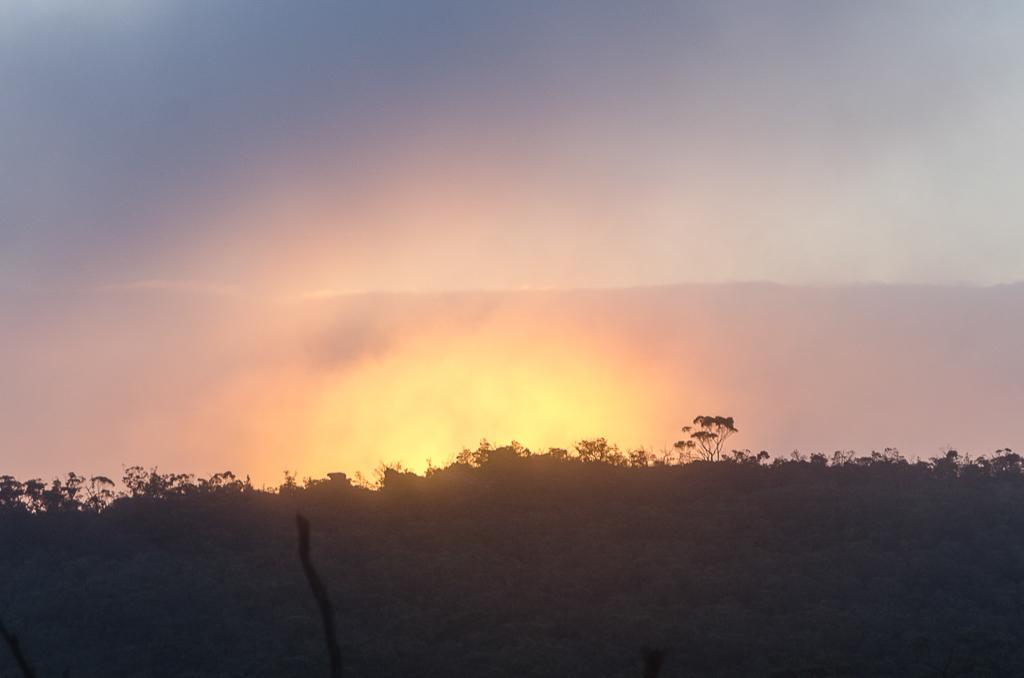 sun-rising-grampians