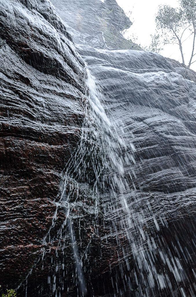 waterfall-grampians