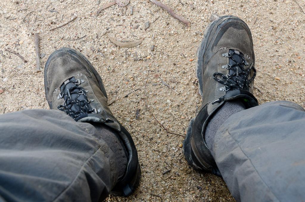 ahnu-elkridge-shoes