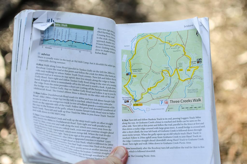 daywalks-around-melboune-book