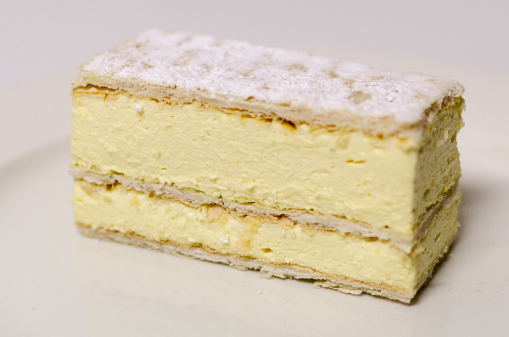french-vanilla-slice