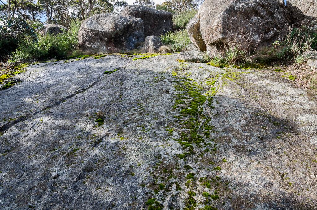 granite-boulder-langi-ghiran-state-park