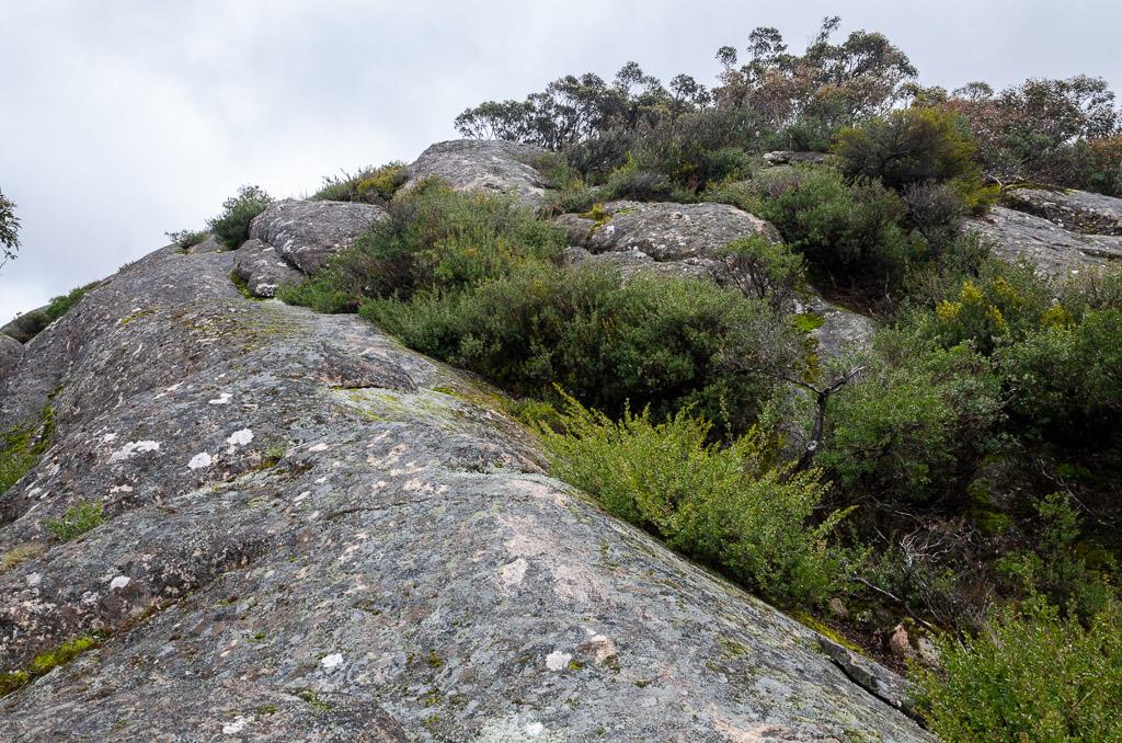 granite-boulders-mount-langi-ghiran