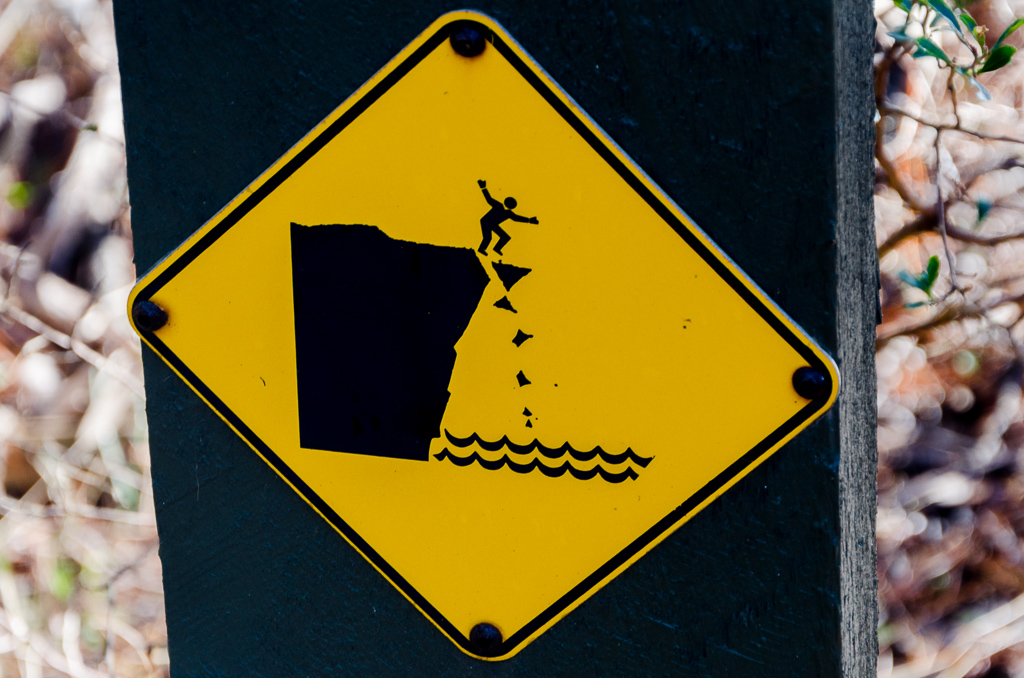 man-falling-danger-sign