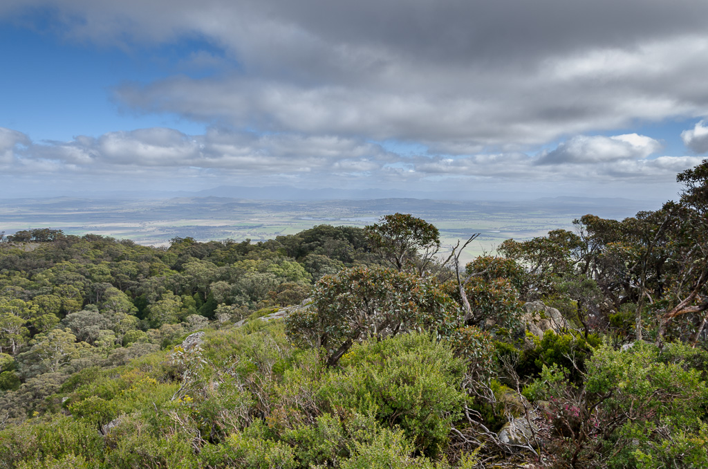 summit-view-from-mt-langi-ghiran