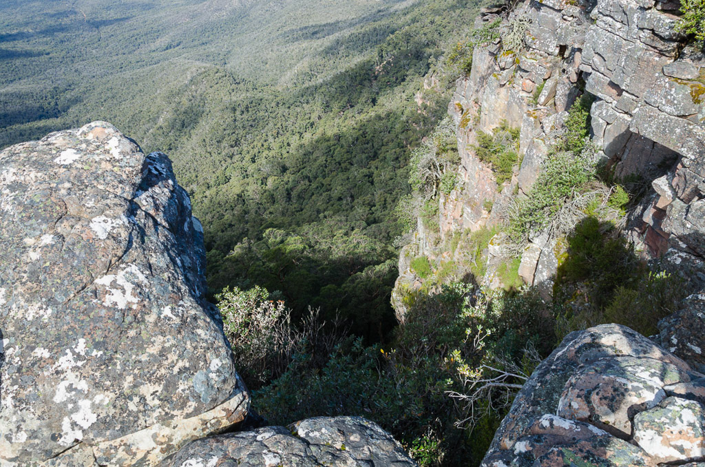 cliffs-on-major-mitchell-plateau
