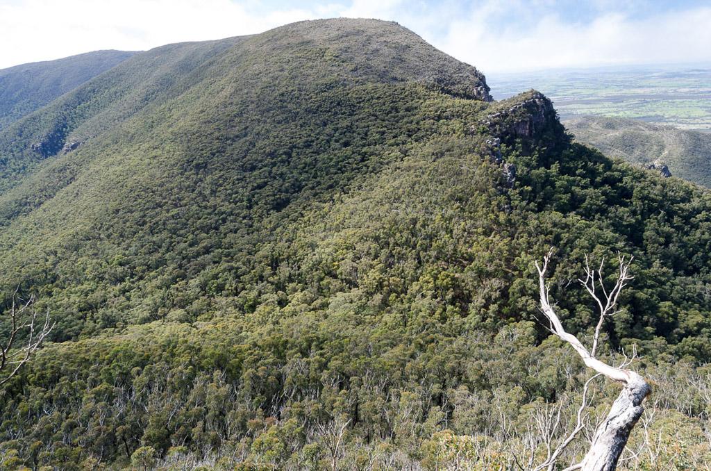 climbing-out-boundary-gap