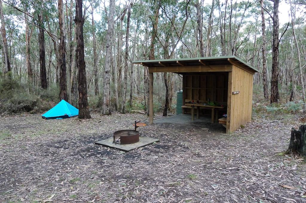 cubbys-camp