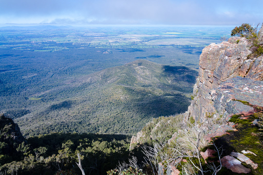 east-views-from-major-mitchell-plateau