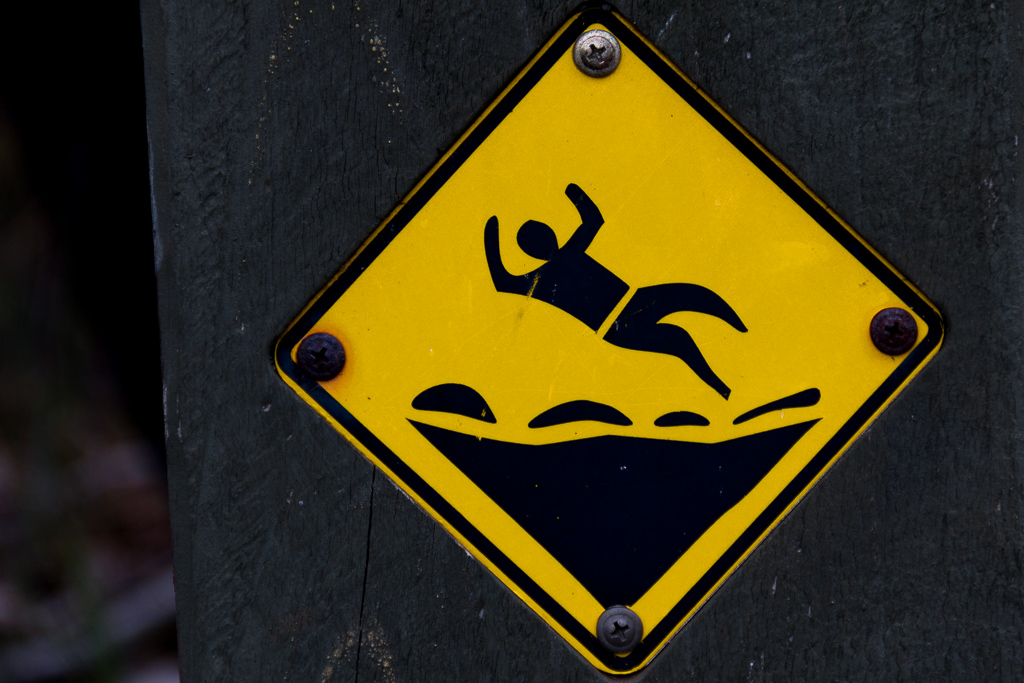 falling-over-warning-sign