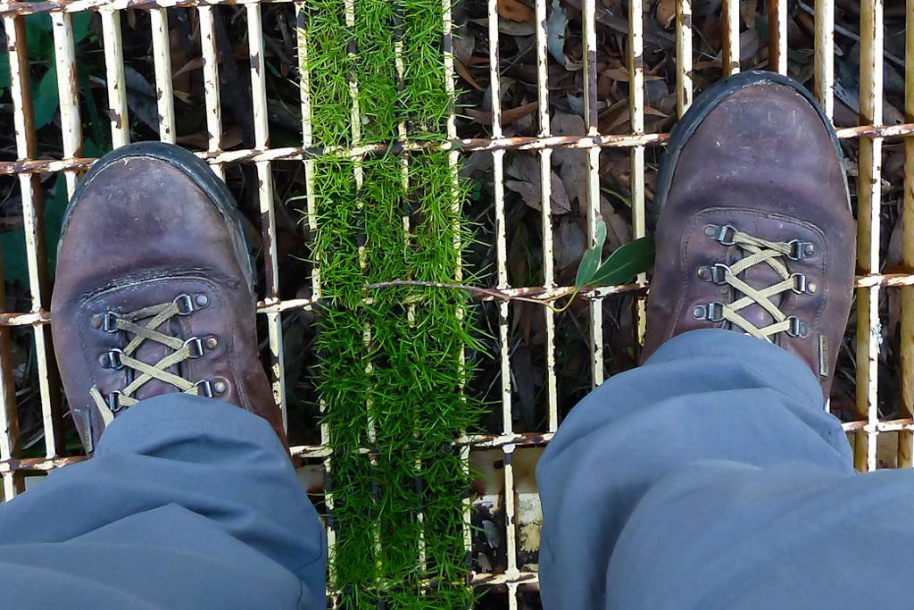 la-sportiva-boots