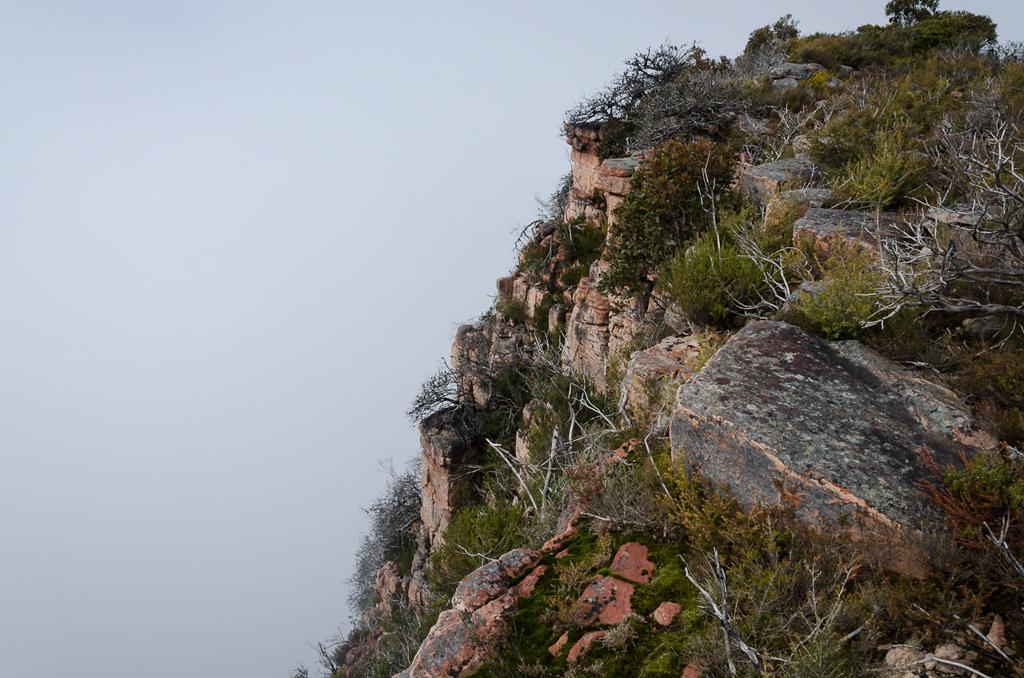 low-cloud-major-mitchell-plateau