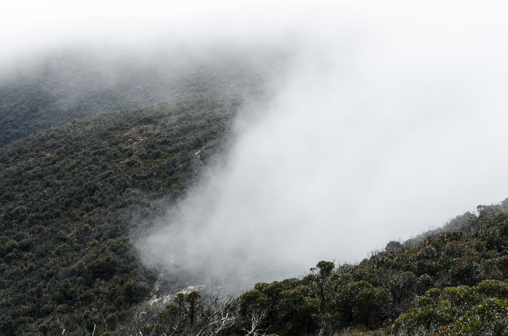 low-cloud-major-mitchell-plateau