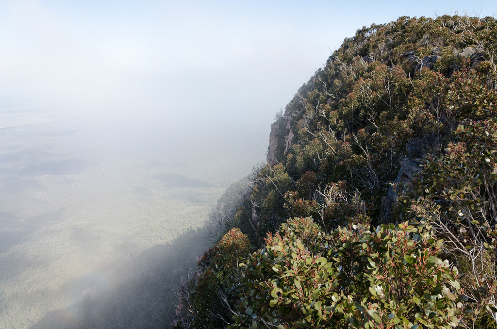 low-cloud-near-major-mitchell-plateau