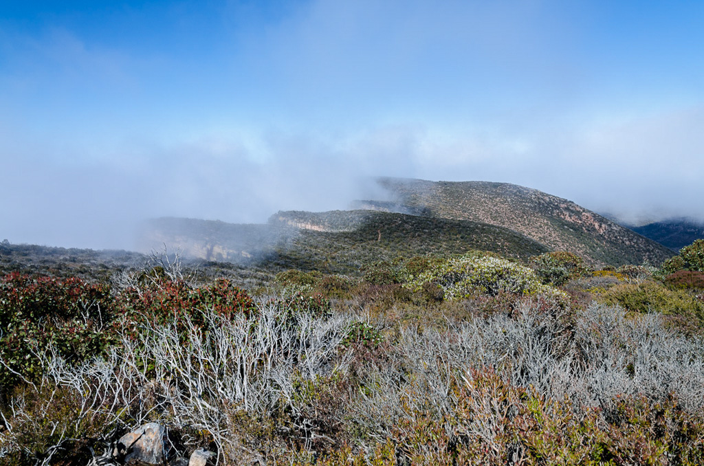 low-clouds-major-mitchell-plateau