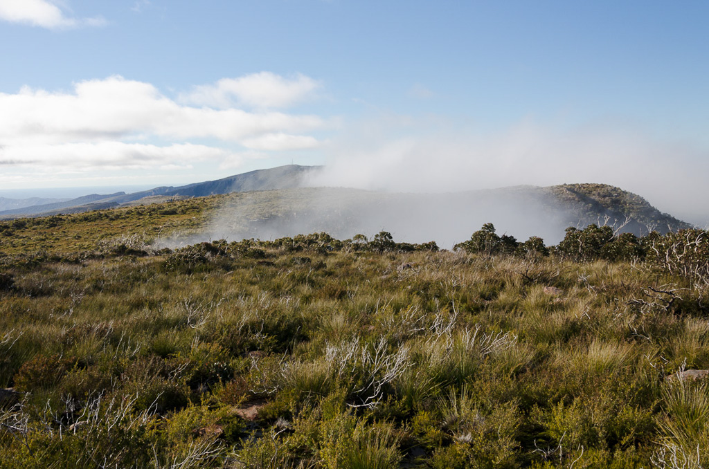 low-cloud-over-major-mitchell-plateau