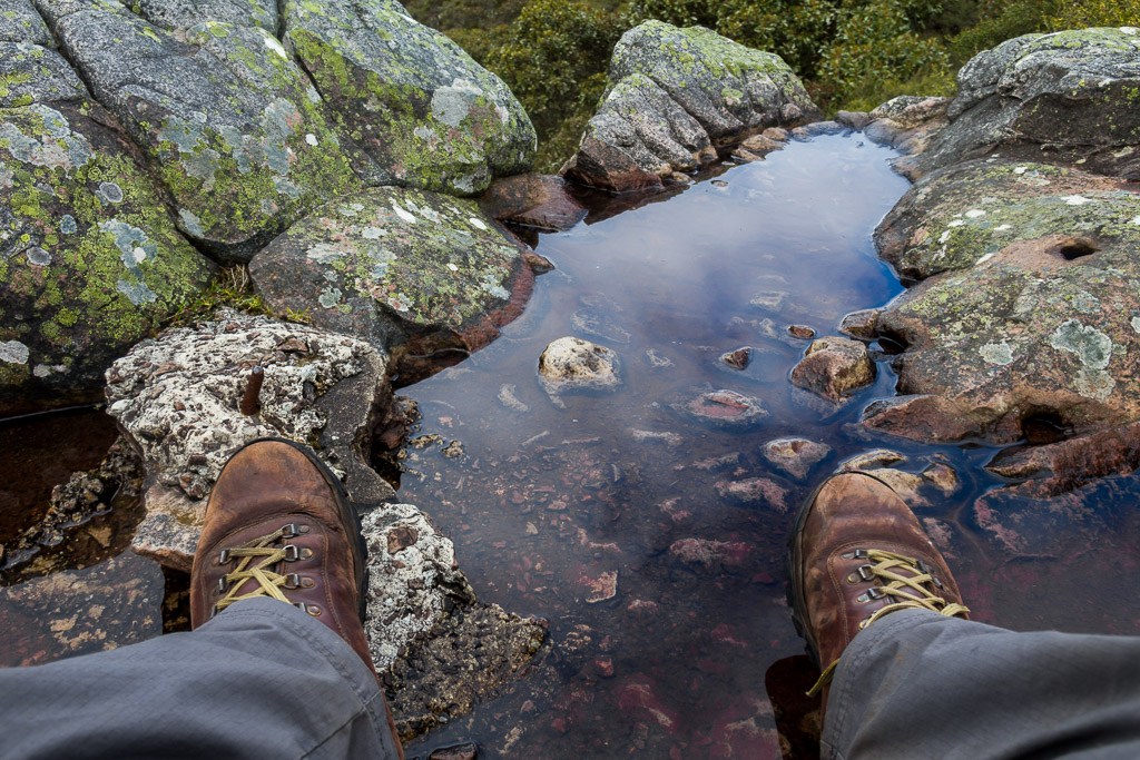 pool-of-water-mount-abrupt-summit