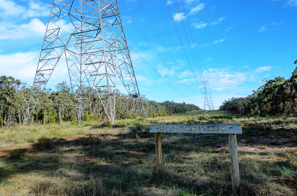 powerlines-near-cubbys-camp